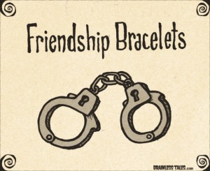 friendship-bracelets (1)