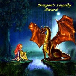 wpid-dragons-loyalty-award1