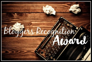 blogger-recognition-award.jpeg