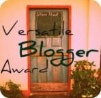 versat-blogger-award.jpg