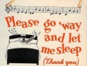dnd_music_vintage_usa_kirkwoodEDIT (1).jpg