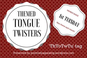 tongue-twister-tuesday-2.png